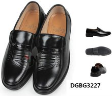 Newest shoes casual men 2012 with fashion design