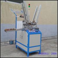 Foshan factory professional made Fabric Winding Machine