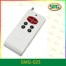 New Hot 2015 Smart Home Automation Remote Control System + Wireless Intelligent Security Alarm System