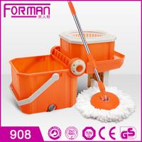 2015 new product folding mop magic mop online shopping