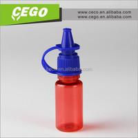 2015 new arrival! plastic bottle for liquid detergent,plastic bottle with twist cap,plastic bottle in malaysia johor