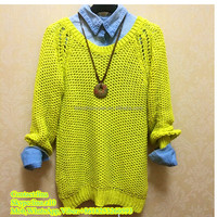 fashion second hand clothes in uk low price wholesale