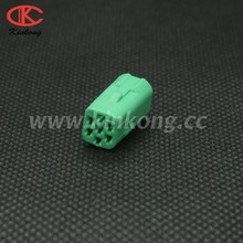 917318-4 Tyco Electronics AMP 7 Pin green Auto Connector