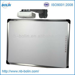 Interactive whiteboard for education BL-9089HD