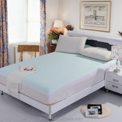 Home,Hotel Use and Adults Age Group mattress cover/ mattress cover/protector