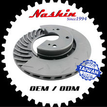 auto spare parts,car brake pad,auto parts manufacture