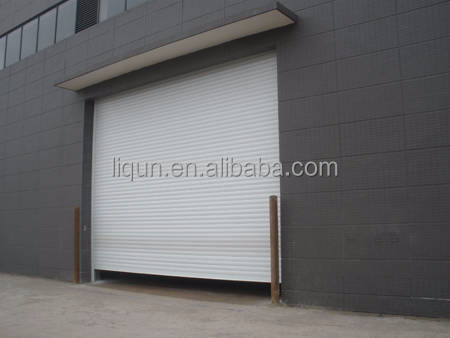 Used Garage Doors Sale Folding Garage Door Automatic Doors Buy Automatic Do