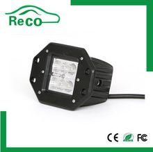 Led handheld work light, led work light led ring light