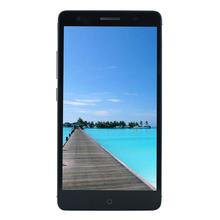 5,5 pulgadas núcleo octa ips pantalla del teléfono móvil 3G / 4G LTE 16G M7