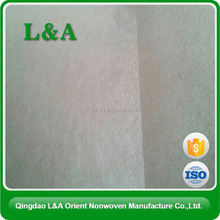 Suppliers Polyester Dryer Felt For Paper Mills Customized