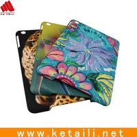 Custom Design Cheap Plastic Case for iPad Mini Made in China
