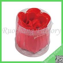 Natural soap flower soap dettol antiseptic bath soap