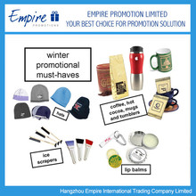 Latest cheap best fashion promotional gift items
