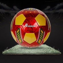 pu squeeze billiard soccer ball,pu ball plush stuffed soccer bal