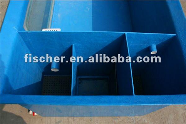 China manufacturer hig...