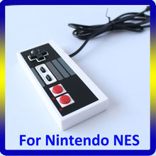 For NES White Controller News
