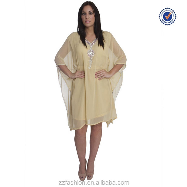 These cheap clothing websites have tons of affordable options and styles for every occasion and season. LuLu*s has a variety of tops and dresses of excellent quality for less than $ Be on the lookout for new arrivals, as quantities are often limited. 9) Romwe.