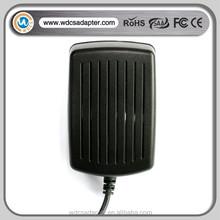12V 2A AC/DC Power Supply Adaptor Transformer for cctv Cameras