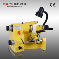 Universal cutter sharpening machine MR-20