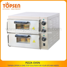 Cake Oven For Home Baking,Best Design Electric Cake Oven