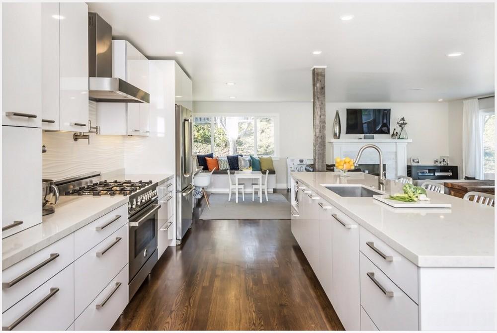 taille personnalis e cuisines laque armoire murale avec volets armoire de cuisine id de produit. Black Bedroom Furniture Sets. Home Design Ideas