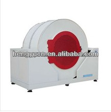 New Design Suitcase Roller Impact Testing Machine/HY-555