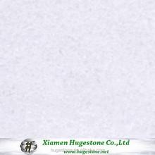 HUGE STONE Wholesale Import Cheap Polishing Slab Italian White Marble