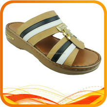 high quality arabic chappal slipper sandals