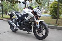 china 250cc racing motorcycle for sale