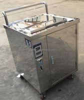 golf ball cleaner , golf equipment coin operated ultrasonic golf club cleaner,coin operate golf ball dispenser