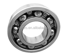 Linqing made speed changing box bearings deep groove ball bearings 6300 2rs