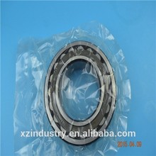 spherical steel bearing 6019/industrial windows used steel bearing6019