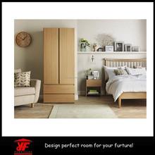 modern black bedroom furniture wooden bedroom dresser
