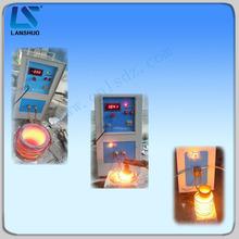 mini induction melting furnace aluminum smelting equipment,induction platinum induction melting furnace for sale