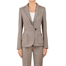 Hot selling autumn women lady girl cheap coat jacket