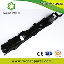 chinese original auto metal bracket radiator for chevrolet wuling baojun 730 changan sokon chery