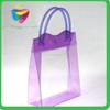 pvc waterproof bag in Yiwu China plastic packing bag