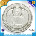 عملة معدنية مخصصة التحدي/ عملة معدنية/ العملة القديمة الرومانية