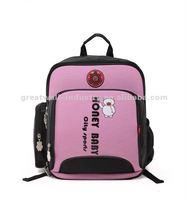 Bag Making School Bag Material