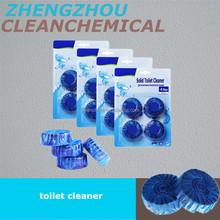 [Here] toilet bowl cleaner air freshener for house detergent