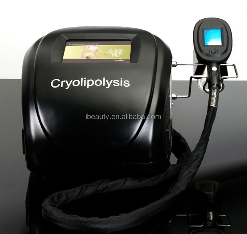 cryotherapy machine price