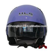 light weight motorcycle helmets (ECE&DOT Certification)
