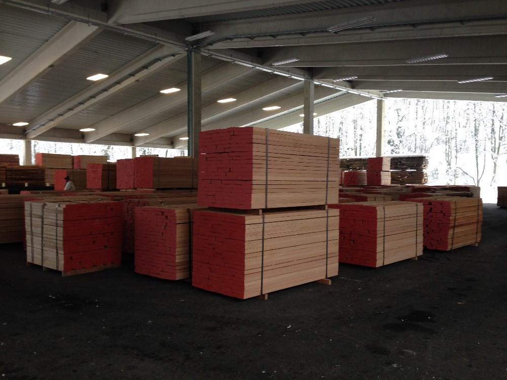 Beechwood Wood Products ~ Beech wood