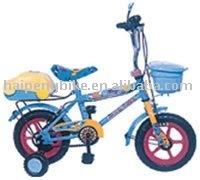 mini pocket lovely children bicycle, kid's bike