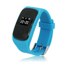 Waterproof gps kids tracker watch,GPS+SOS+GSM+SMS tracking+LBS tracking+replaying of historical running data ET02