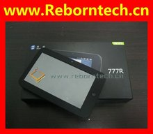 Tablet Google Android Vimicro 777 R Android 2.3