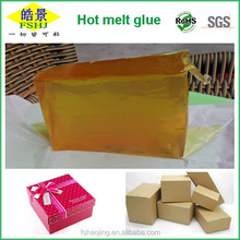 carton sealing hot melt spray adhesive