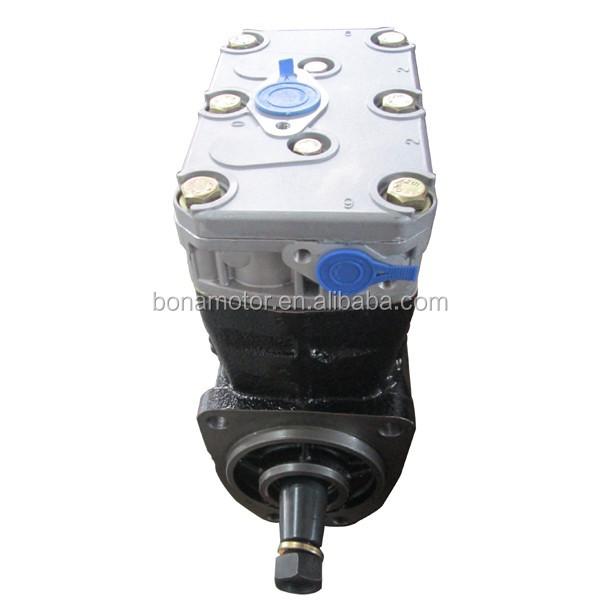 air compressor iveco 500310903 2copy.jpg