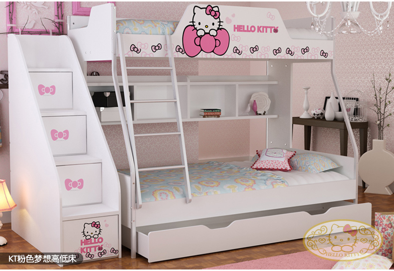 Lovely cheap kids bedroom furniture with new design buy for Cheap kids bedroom furniture