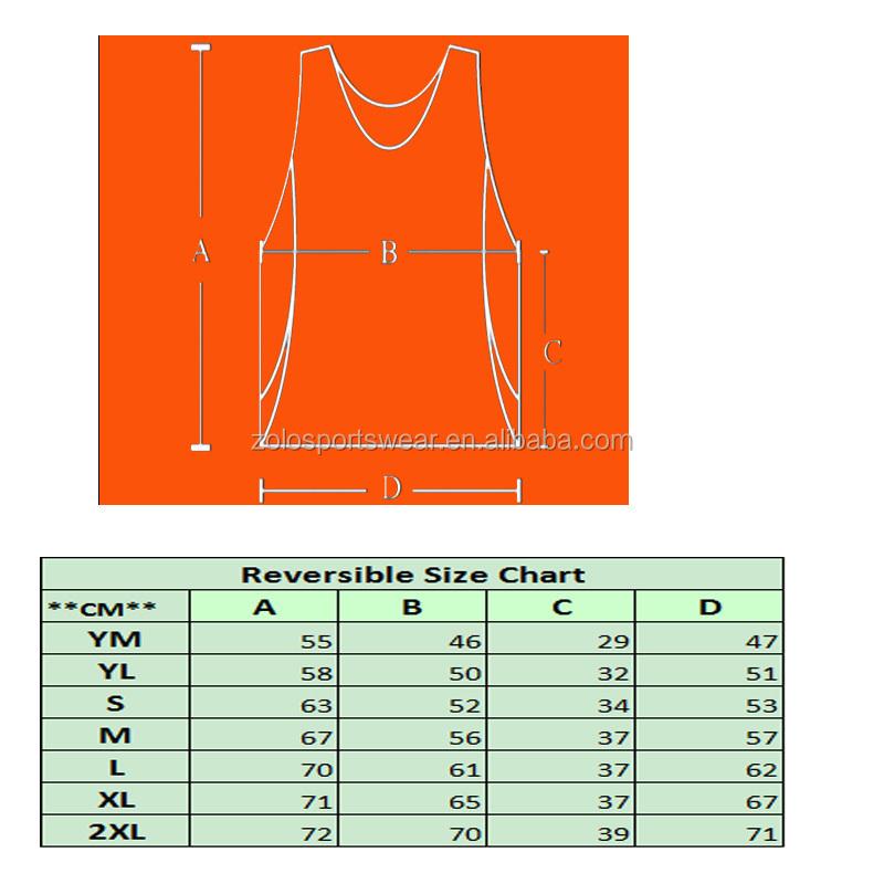 lacrosse reversible Jersey size chart.jpg